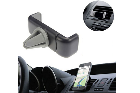 1 support universel pour voiture